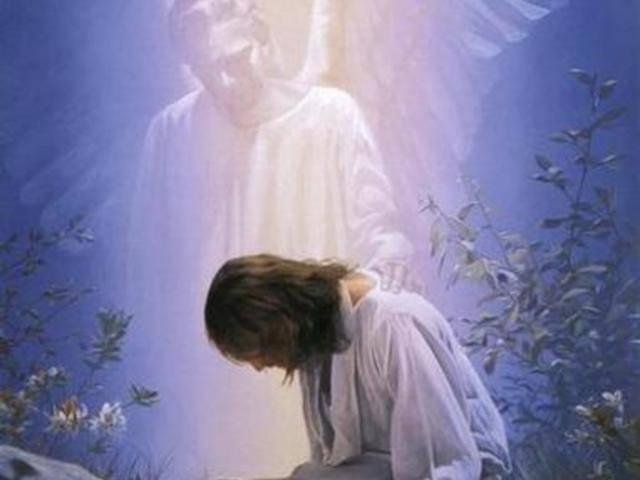 грехи прощение 8
