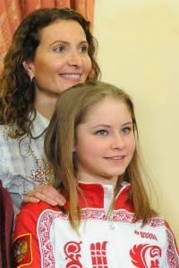 tutberidze_lipnickaja