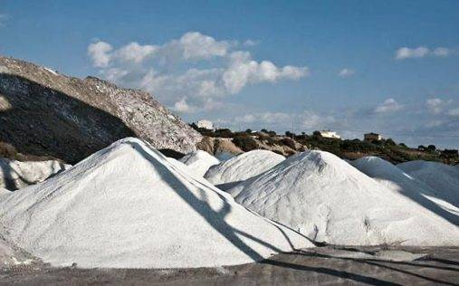 Тайна, польза, вред, формула поваренной соли лечение в домашних