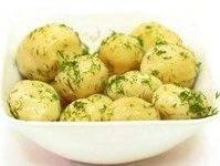 varenyi kartofel