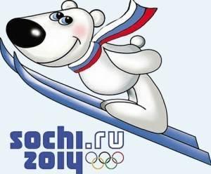 sosch2014