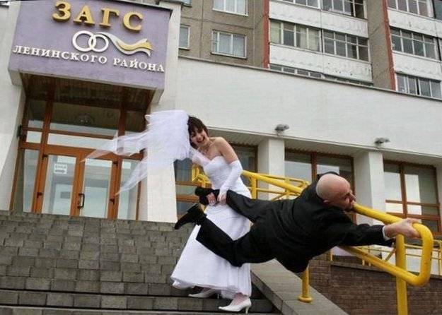 1371668002_1263848266_funny_wedding_photos_03