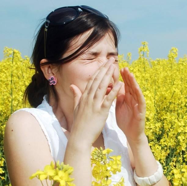 heuschnupfen-symptome-lindern-durch-die-richtige-ernaehrung