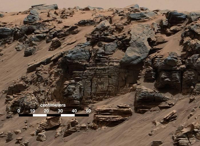 planeta-mars