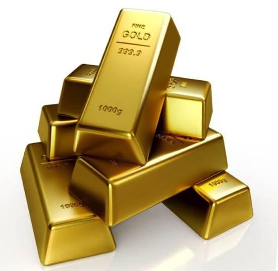 Gold_und_Silber_