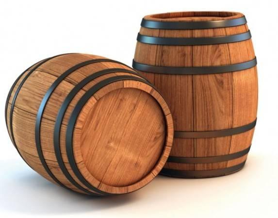 barrels-post-1024x563