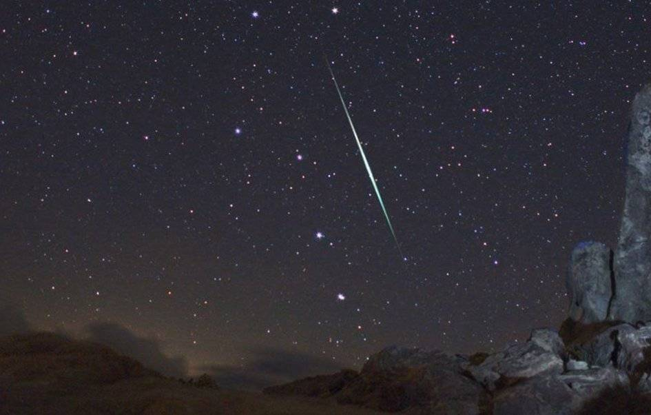 meteor-shower-4