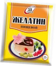 zhelatin-1
