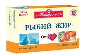 Льняное масло в капсулах: польза и вред, как принимать для ...
