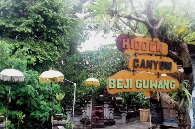 skrytyi-kanyon-beji-guvang-1