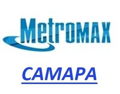 ООО Метромакс Самара
