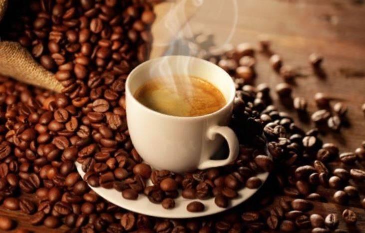 кофе-8