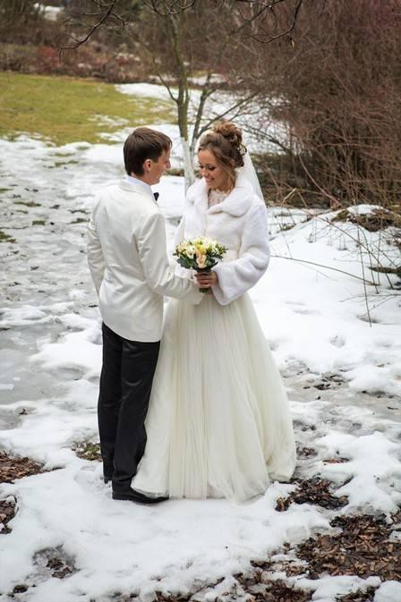 свадьба 00