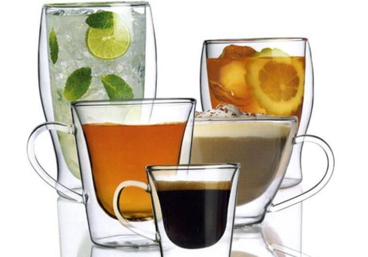 что полезно пить