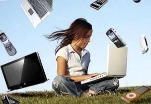 Kompyuteri_i_telefoni_deti
