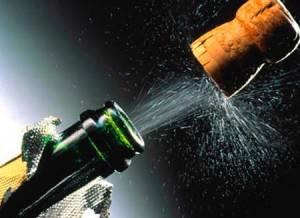 otkrjtj shampan