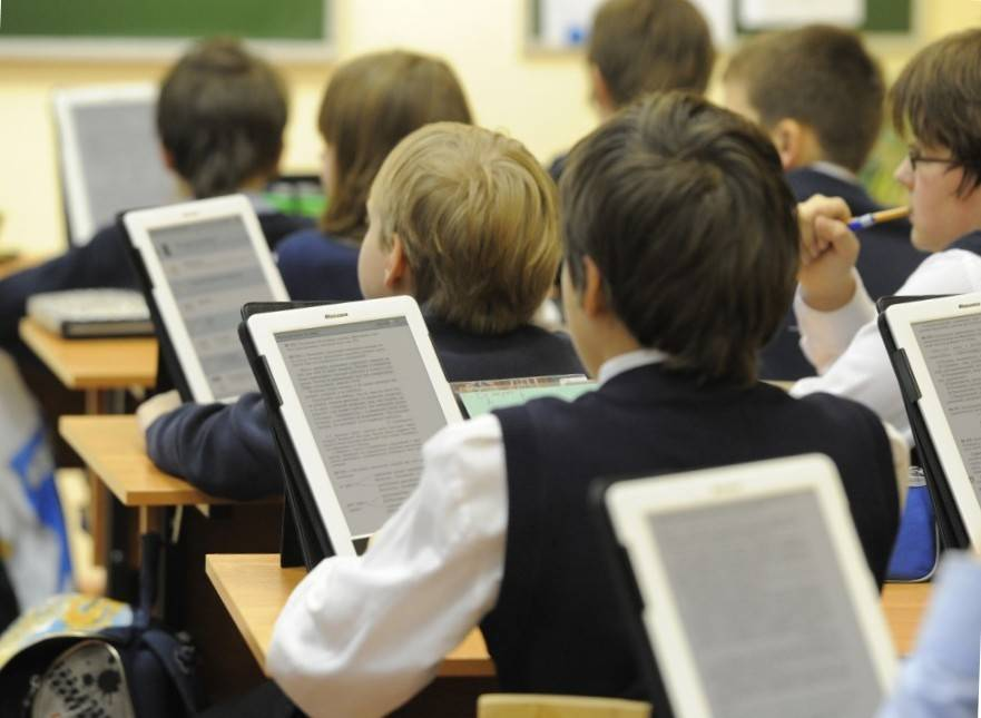 elektronnye-uchebniki-v schkole