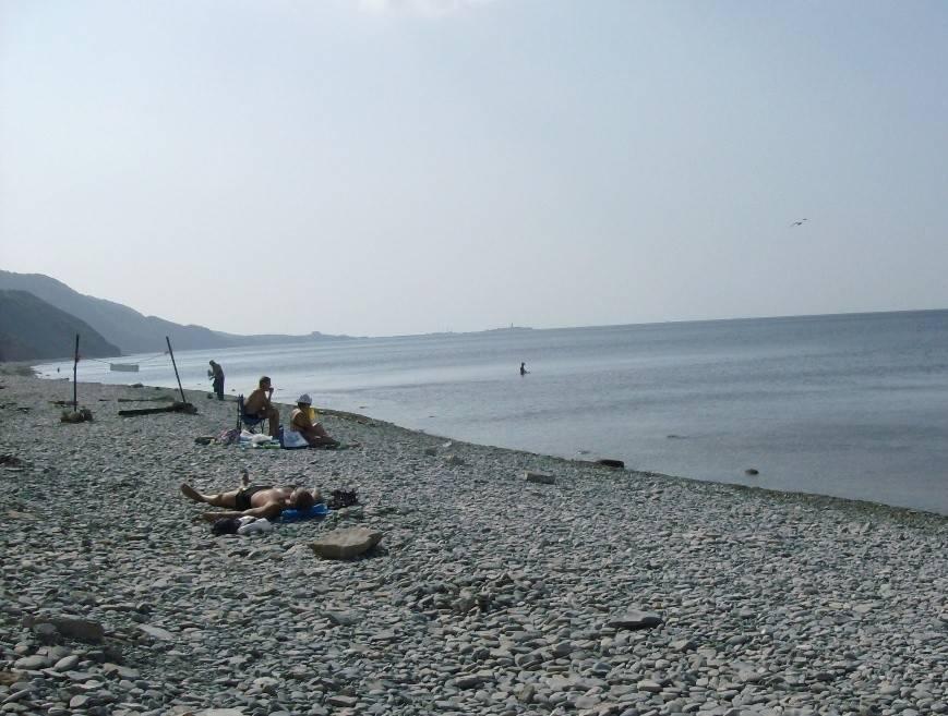 пляж-1