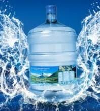 dostavka-vody