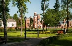 4839-Park-vozle-dvorca-Oldenburgskih-v-Ramoni_small