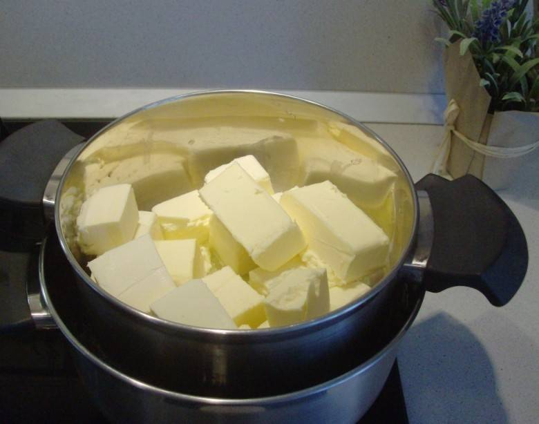 maslo01
