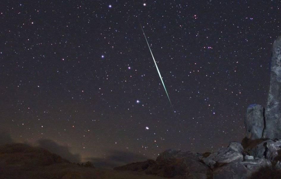 meteor-shower-4