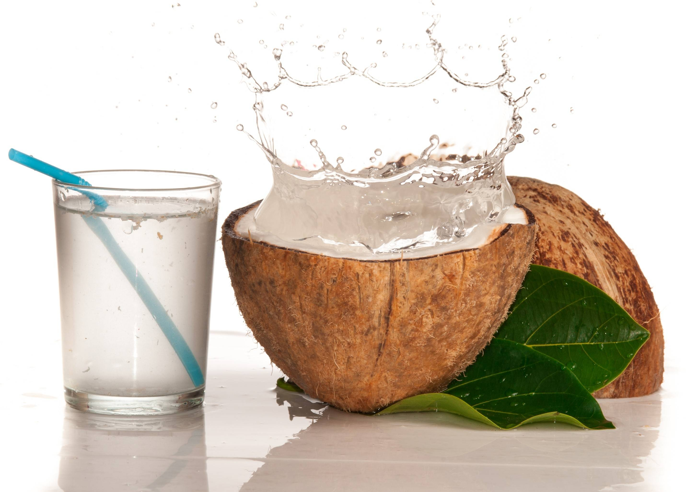 Coconut-Water3
