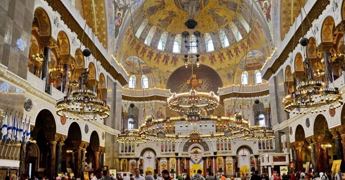 kronstadt-hram2