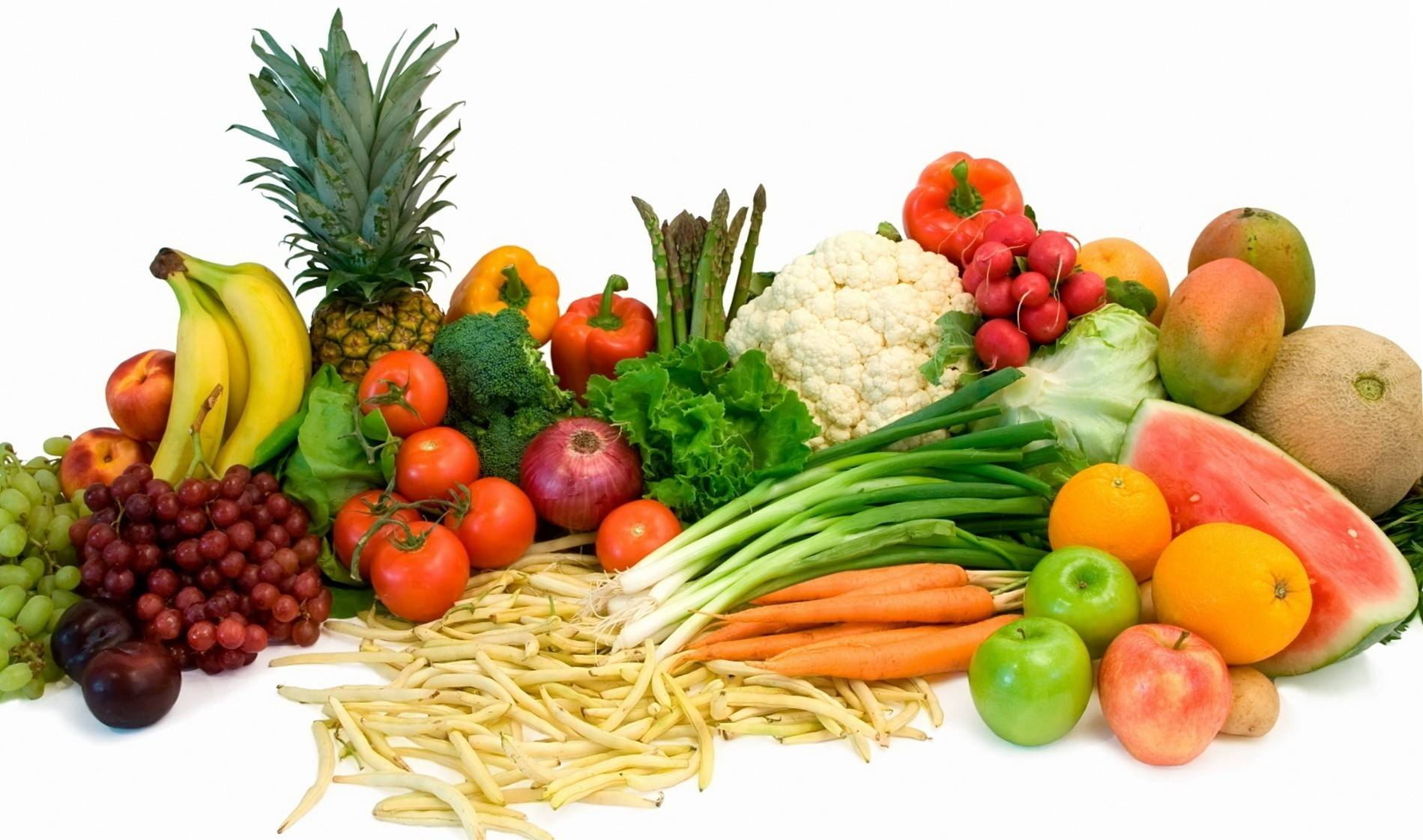 vitaminy- v-produktah 3
