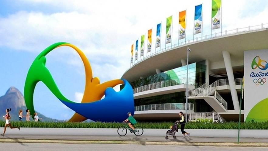 olimpiada-v Rio