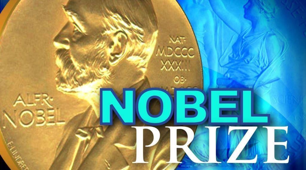 nagrada-nobel-1