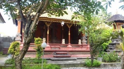 bali-hram