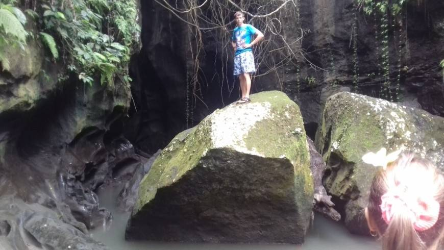 kanyon-beji-guvang-4