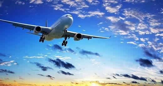 Что важно знать при авиаперелётах