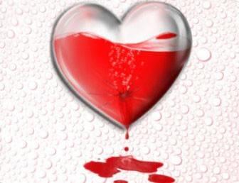 Интересное о крови человека