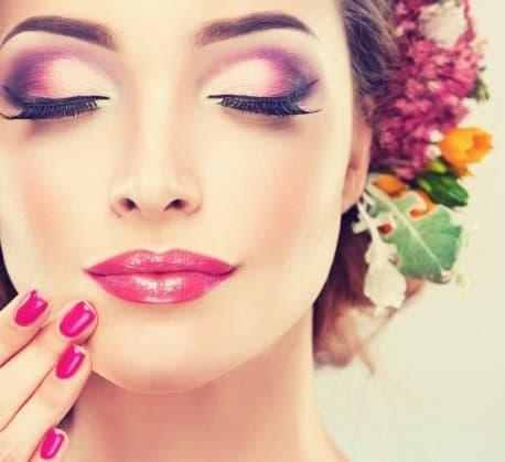 макияж-1