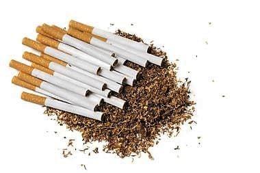 Будь в тренде, бросай курить!