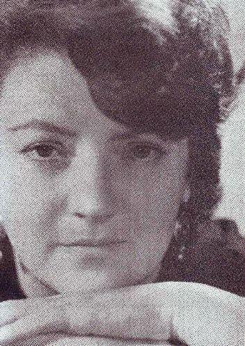 Ирина Снегова