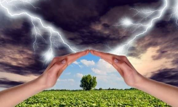 магнитные бури и здоровье