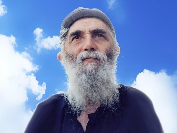 Паисий Святороец