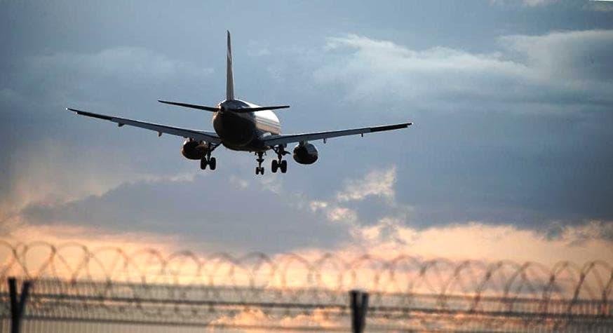 Индия дели эвакуация русских туристов из Дели