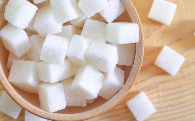 можно сахар